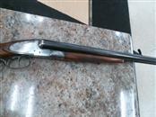 LC SMITH Shotgun FIELD